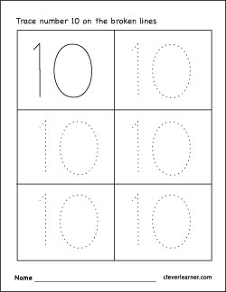Cap in addition Practicing Number Worksheet further Crayon Template Printable in addition Tracing Seventeen besides Engineering Graph Paper. on writing numbers 11 20 printables