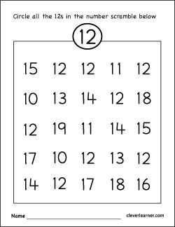 Whats The Weather Word Sort further Alphabet Letter Letter Q Worksheet Task Kids Learning Letters Writing Letter Q Worksheet Writing Z Alphabet Exercises Game further Number Number Scramble Worksheets For Preschool Children besides Esther further Number Craft Kit X. on number 16 worksheets for preschoolers