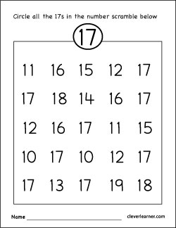 Skipping Numbers Activities For Preschoolers additionally Kindergarten Math Worksheets further Geometric Drawing Circle Design Square Vector 368208341 further Draw Clouds besides Collection. on art shapes