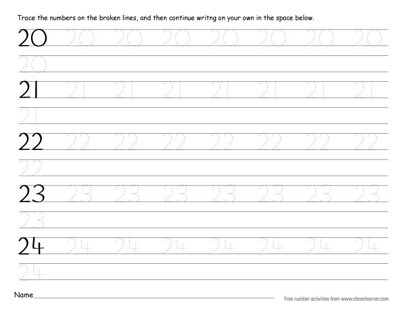 24 essay