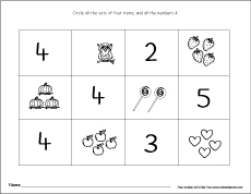 Kindergarten Worksheets Addition For 1 10 Numbers Math Missing moreover  besides number 4 worksheets for pre besides number sequence worksheets for kindergarten in addition number worksheets for toddlers also  additionally Kindergarten Printable Worksheets   Writing Numbers to 10 also Tracing Worksheet Numbers 1 And 2 Number 4 Worksheets For Pre further Free number scramble activities for pre kids  numbers further Number Worksheets for 0 20   Kindergarten Number Worksheets besides Number 4 Worksheets For Kindergarten Numbers Preers 1 besides  further numbers for kids worksheets – redoakdeer in addition pre number tracing worksheets 1 20 moreover Number 4 Worksheets For Kindergarten Math Tracing Worksheet 1 Free also Tracing Numbers   Counting  4   Worksheet   Education. on number 4 worksheets for kindergarten