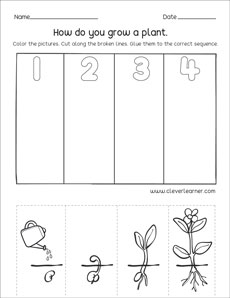 which comes first second and third sequence activity for kids picture sequence worksheets for preschool picture sequence worksheets for  kindergarten