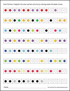 Bottle Cap Beehive Craft also Writing Number besides Shape Recognition Activity as well Answer Finding The Same Shapes furthermore Letter Formation Play Doh Mat Letter E Printable Color. on trace the shapes worksheet