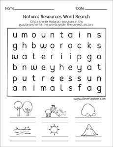 Natural and Manmade Resources   YouTube also independent worksheets for kindergarten – huaylan furthermore 12 Best Nonliving Worksheets images on Best Worksheets Ideas besides Materials   Lessons   Tes Teach together with  furthermore Natural Resources and Man made things worksheets for pres as well  further  likewise Natural or Man Made  2 Worksheet  With Answers    Elace in addition books about natural resources for kids   Your freebie today is the in addition Flood Facts  Worksheets   Information For Kids in addition Natural Resources   Lesson Plan   Education     Lesson plan as well  also  in addition  furthermore Man Made or Natural Worksheet Worksheets. on natural and manmade things worksheet