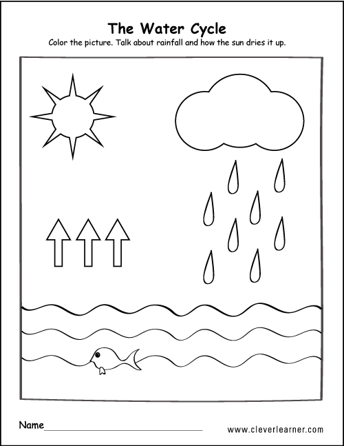 HD wallpapers preschool kindergarten worksheets
