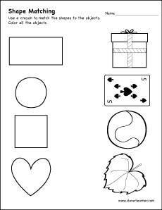 Image Width   Height   Version likewise Color Shapes Worksheets also Clipart Diamond Shape Delivered Diamond Shapes For Kids Hexagon Clipart Shape Pencil And In Color likewise E Eb E Bdc C A Be Toddler Worksheets Writing Worksheets together with Match The Shapes Worksheets For Children Square. on triangle printable worksheets for preschoolers