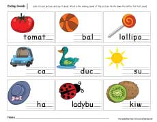 Free Worksheets Liry   Download and Print Worksheets   Free on additionally  likewise Ending Sound Worksheets For Kindergarten   mattawa additionally  together with Ending sounds worksheets and printables for pre and moreover Ending Sounds Kindergarten   mattawa additionally Kindergarten final sounds worksheets  1285032   Myscres likewise Free Beginning Middle And Ending Sound Clip Cards The Measured Mom together with 7 best Places to Visit images on Pinterest   Day Care  Kindergarten likewise Ending Sounds Games   Just Print   Play besides Different Ending Sounds Worksheets For Kindergarten And Pre also  likewise Ending Sound N M B Worksheet Deleting Final Sounds Worksheets Free also Phonics Worksheets First Grade 2 Free – albertcoward co in addition  as well Beginning Consonant Sounds Worksheets Free Initial And Final. on final sound worksheets for kindergarten
