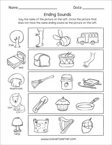 Ending Sounds Cut And Paste Worksheets   Teaching Resources   TpT additionally Beginning Sound Worksheets For Kindergarten Ending Sounds Letter S in addition Beginning Ending Sounds Worksheets The best worksheets image together with Phonics Worksheets Grade First Beginning And Ending Sounds Worksheet additionally Short A Beginning and Ending Sounds Worksheet   Have Fun Teaching further Ending sounds worksheets and printables for pre and besides Elegant Ending sound Activities for Kindergarten   Fun Worksheet besides 10 Ending Sounds Worksheets  Pre and Kindergarten Literacy likewise  furthermore Final Sound Worksheets For Kindergarten Beginning Middle End further Cvc At Family Worksheets Beginning And Ending Sounds Worksheet Short further Ending Sounds Worksheets   Have Fun Teaching moreover Ending sounds worksheets and printables for pre and also  furthermore Short E Beginning and Ending Sounds Worksheet   Have Fun Teaching together with 16  10 ending sounds worksheets pre and kindergarten literacy. on beginning and ending sounds worksheets