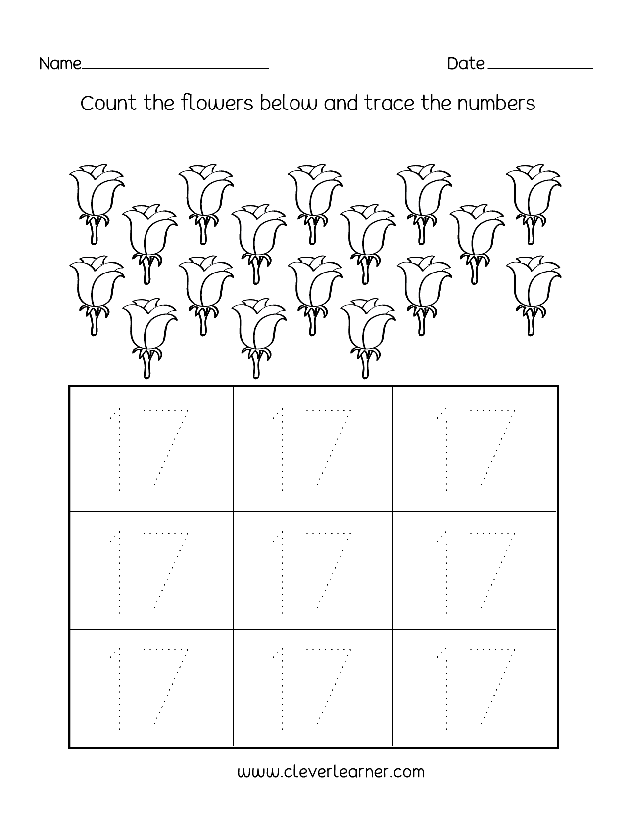 It is a picture of Printable Tracing Numbers inside number 8